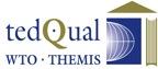tedqual_logo